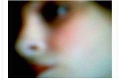 faces14
