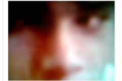 faces9