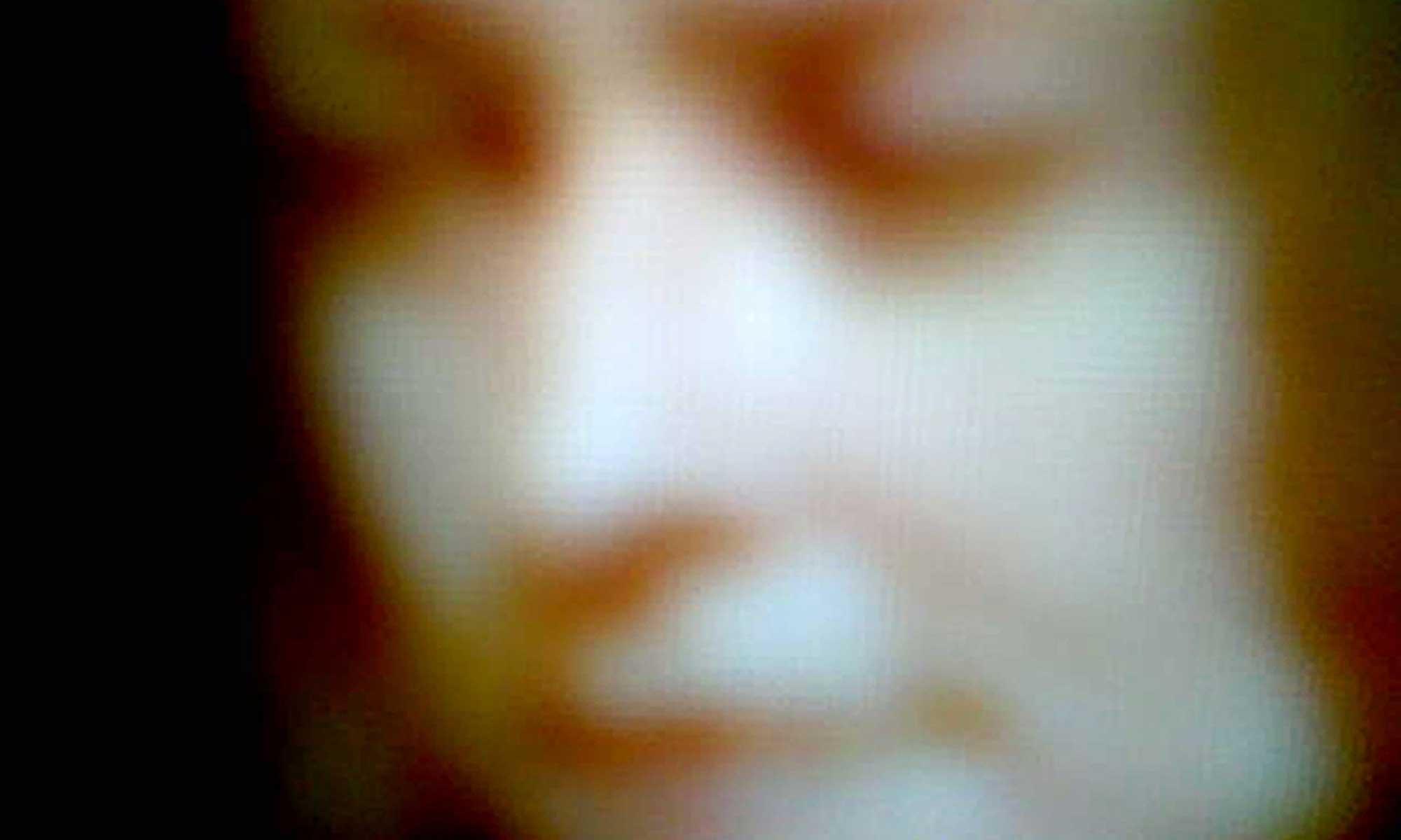 Cecilia Dougherty